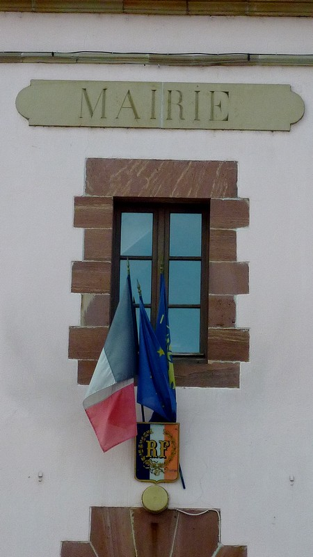 Centre de rencontre bordeaux Haute-Saône, Les portes du centre de rencontres ouvriront samedi